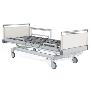 Electric hospital Bed DD-M5