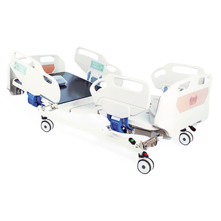 Electric Hospital Bed DD-M19