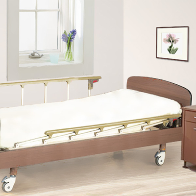 VIP Care Bed Series